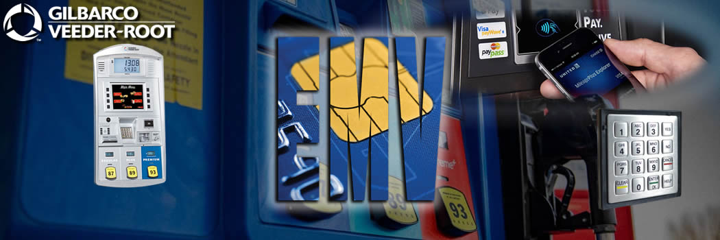 What's In It for Me? 5 Benefits of Outdoor EMV
