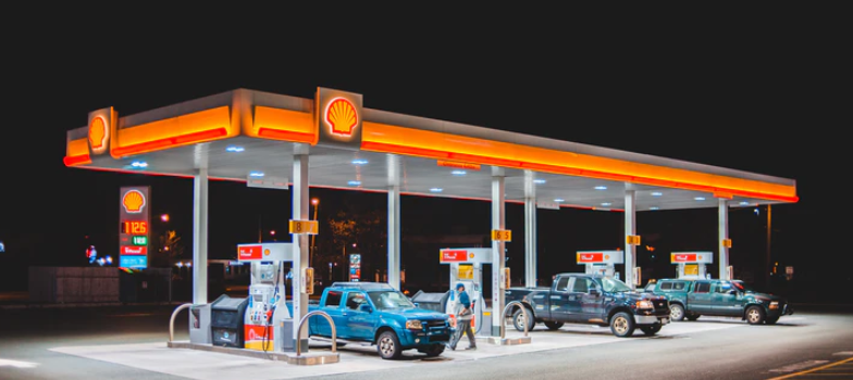 3 Steps to Choosing the Right Petroleum Equipment Supplier